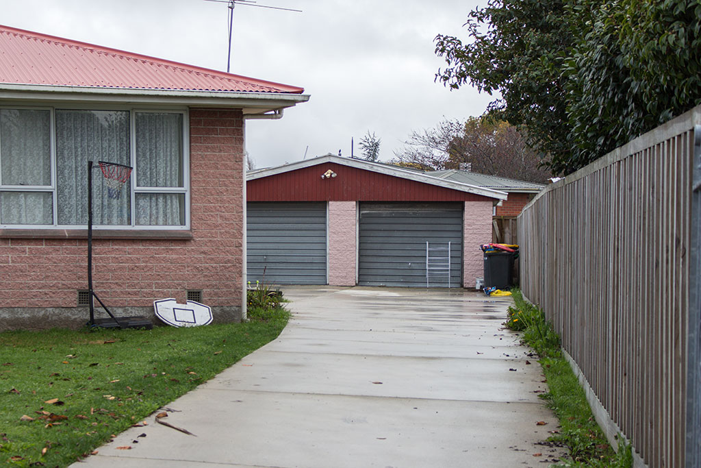 Thumbnail Image of Driveway at 27 Stackhouse Avenue